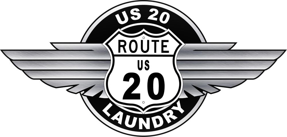 US 20 Laundry: 5757 US Hwy 20, Portage, IN