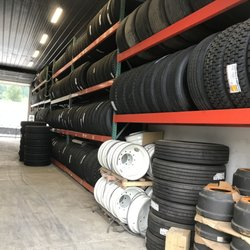 Tire For Less >> Tires For Less Tires 2140 A 136 Ave E Sumner Wa Phone Number