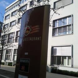 Küchenstudios Düsseldorf oehme brot kuchen bakeries rather str 106 derendorf