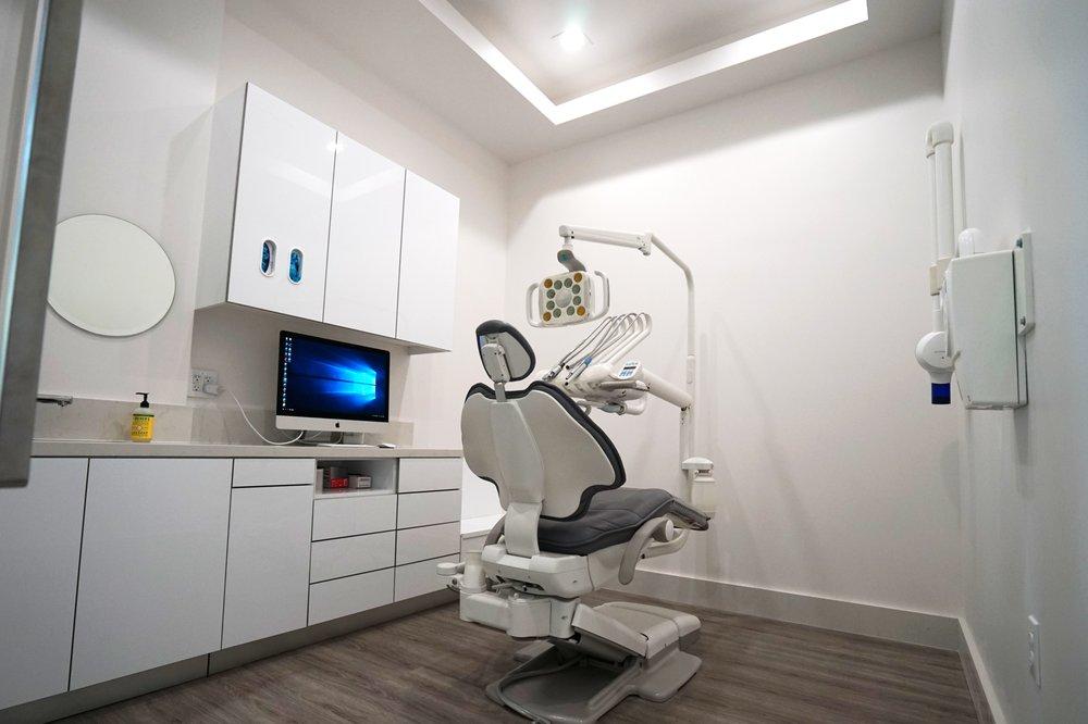 Vision Dental