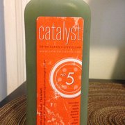 Catalyst cleanse closed 13 reviews juice bars smoothies same as juice malvernweather Choice Image