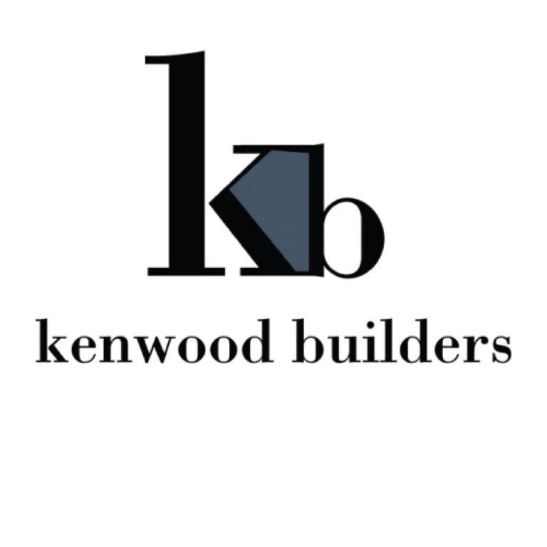 Kenwood Builders