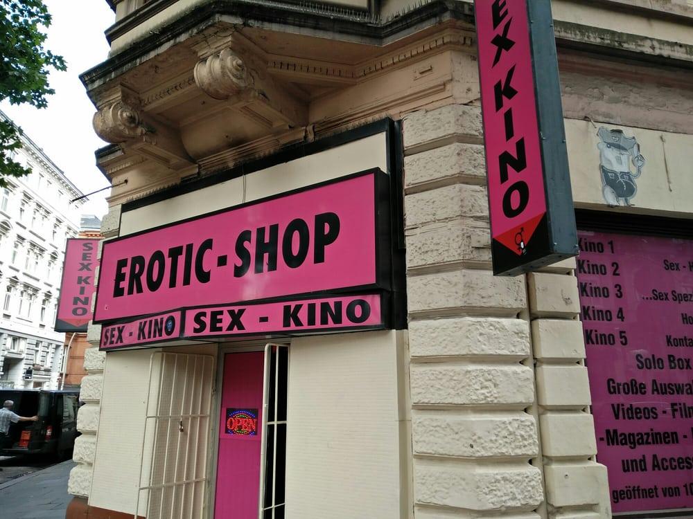 sexkino mg erotikshop hamburg