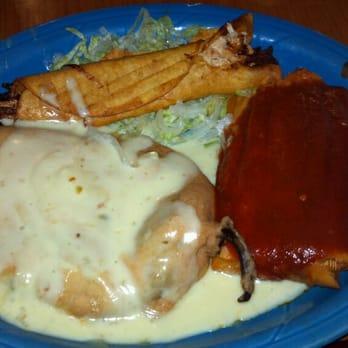 Amazing Photo Of Mi Patio Mexican Restaurant   Ponchatoula, LA, United States. #26