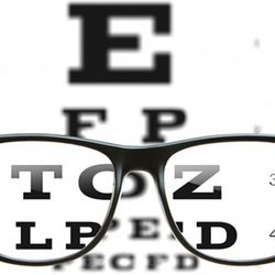 4c4b7c64f5 The Best 10 Optometrists near Eyes On J Optometry in Sacramento