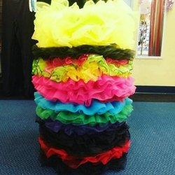 Photo of Make Believe Costume u0026 Dancewear - Jacksonville FL United States. & Make Believe Costume u0026 Dancewear - 27 Photos u0026 15 Reviews - Costumes ...