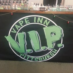 Vape Inn On Carson Vape Shops E Carson St South Side - Free lawn care invoice template cheapest online vapor store