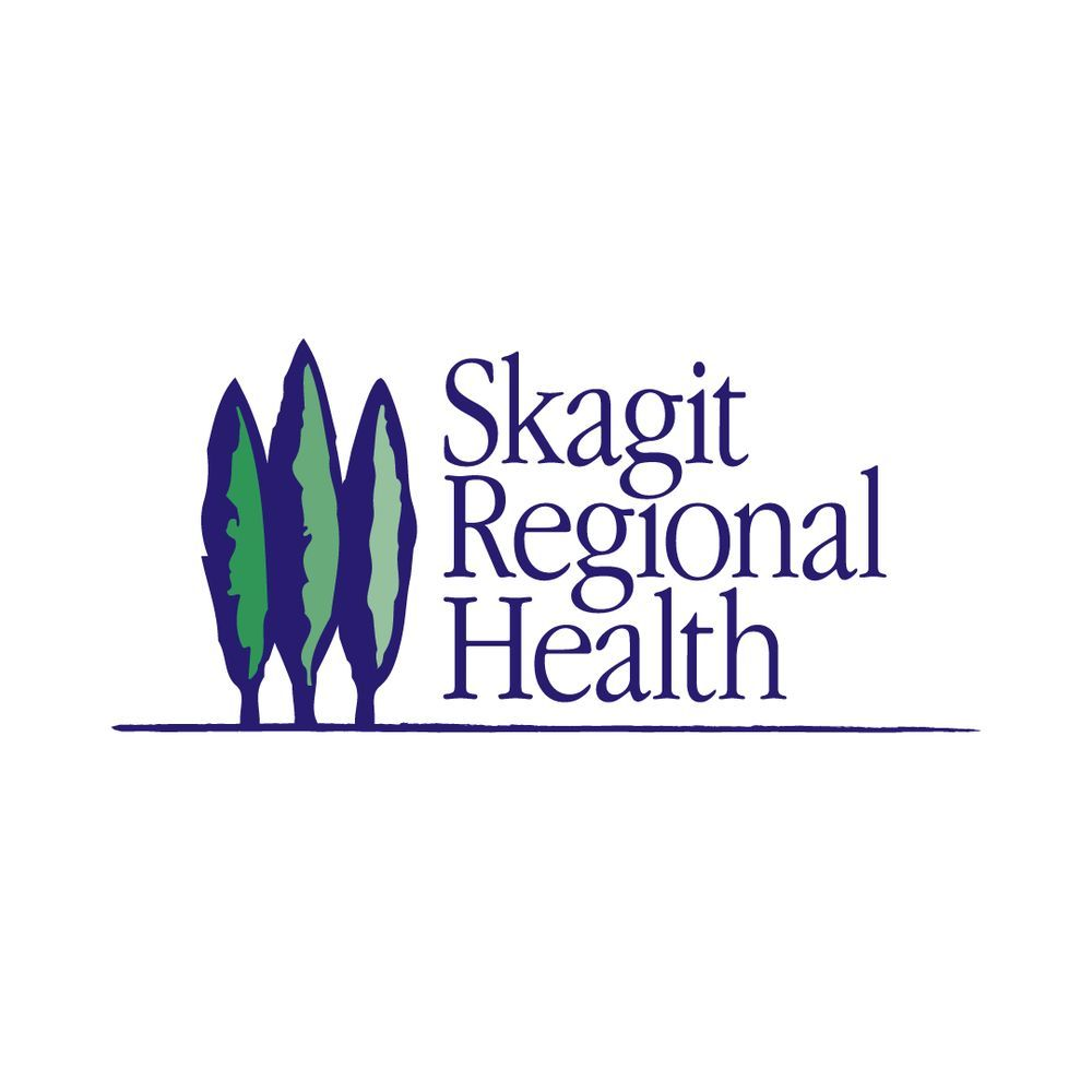 Skagit Regional Health - Arlington General Surgery: 875 Wesley St, Arlington, WA