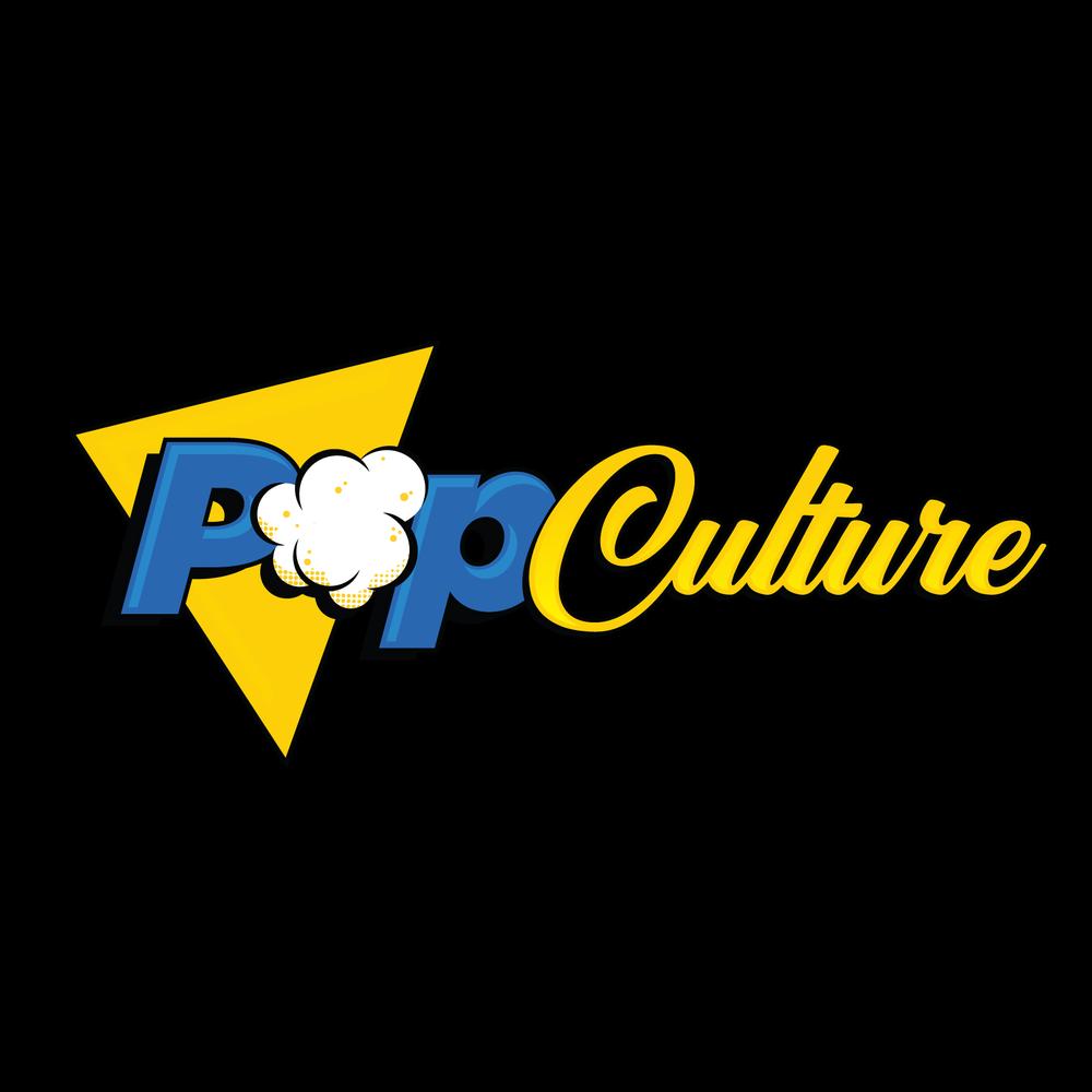 Popculture: 9 S Stolp Ave, Aurora, IL