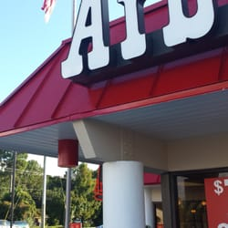 Arbys 14 Reviews Fast Food 1646 Sam Rittenberg Blvd West