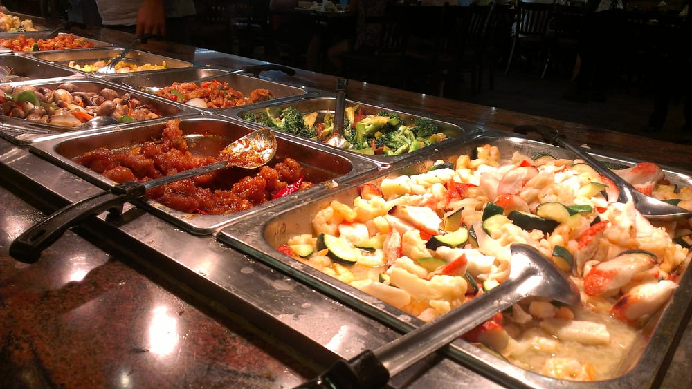photos for china great buffet yelp rh yelp com china great buffet el monte coupon china great buffet
