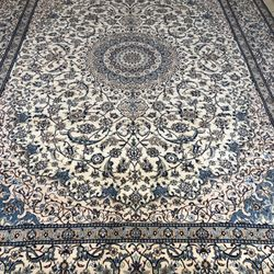 Best Persian Rugs near Mid-City, Los