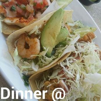 Jessica l 39 s reviews visalia yelp for Rubio s coastal grill the original fish taco
