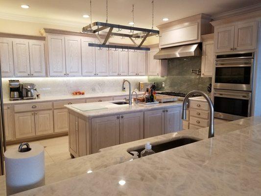 European Kitchen & Bath - Kitchen & Bath - 4003 US Hwy 1 ...