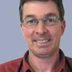 Jim marco