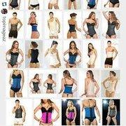 65c14bb356 Kuxtaly Healthy   Beauty - 22 Photos - Women s Clothing - 7700 W ...