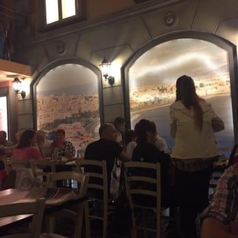 La Terrazza - 17 Photos - Pizza - Via Carro Maggiore 5, Bettolino ...