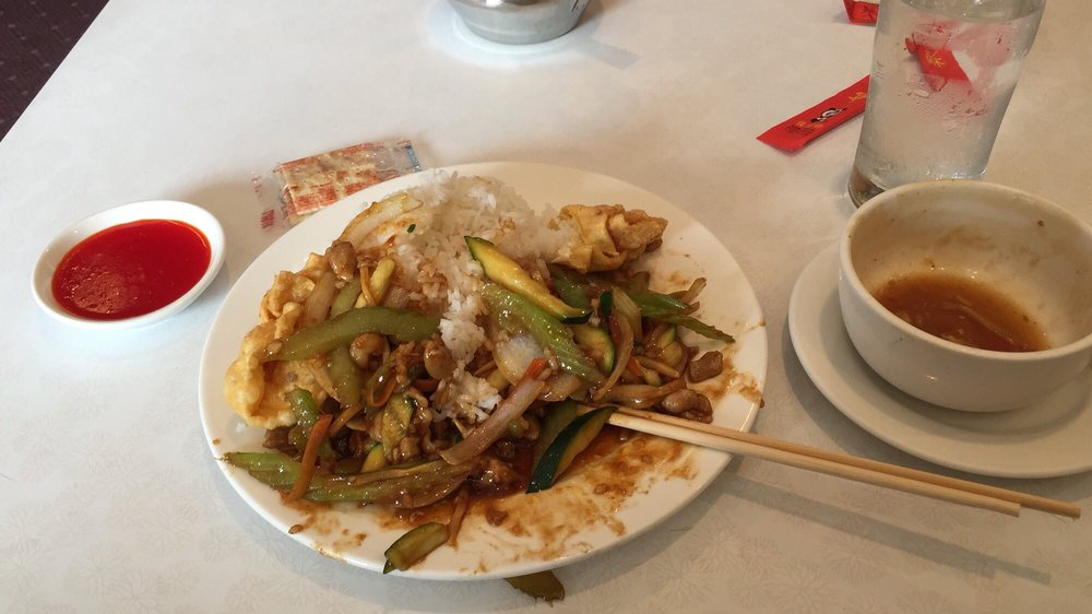 Yen S Chinese Restaurant 47 Photos Amp 127 Reviews