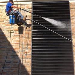 window washing dallas dallas texas photo of pristine window cleaning service dallas tx united states 12 photos washing