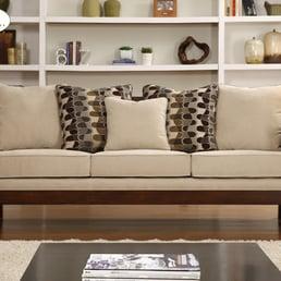 Photo Of Freeman Furniture Designs   College Park, GA, United States. DALTO  COLLECTION