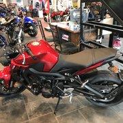Gruene Harley-Davidson - 22 Photos & 21 Reviews - Motorcycle Dealers