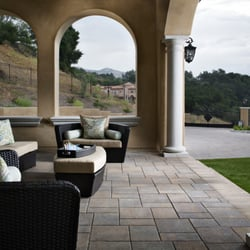 Photo Of California Outdoor Living Anaheim Ca United States