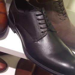 20b508da05a8 Aldo Shoes - Shoe Stores - 27500 Novi Rd
