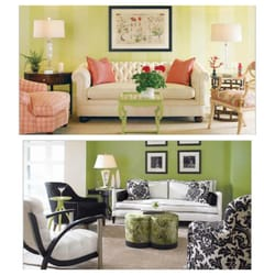 Ariana Home Furnishing Design 11 Reviews Furniture Stores