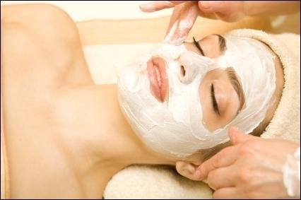 Skin Care by Alyce: 934 Penn Avenue, Wyomissing, PA