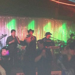 Monica S Nightclub El Paso Tx Yelp