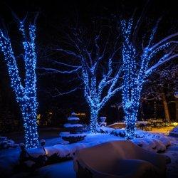 Colorado Christmas Lights