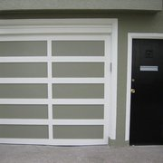 ... United Photo Of Dean Dinelli Garage Door Installation U0026 Repair   San  Francisco, CA, United