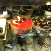 Patisserie Bechler - 243 Photos & 242 Reviews - Bakeries - 1225 Forest Ave, Pacific Grove, CA