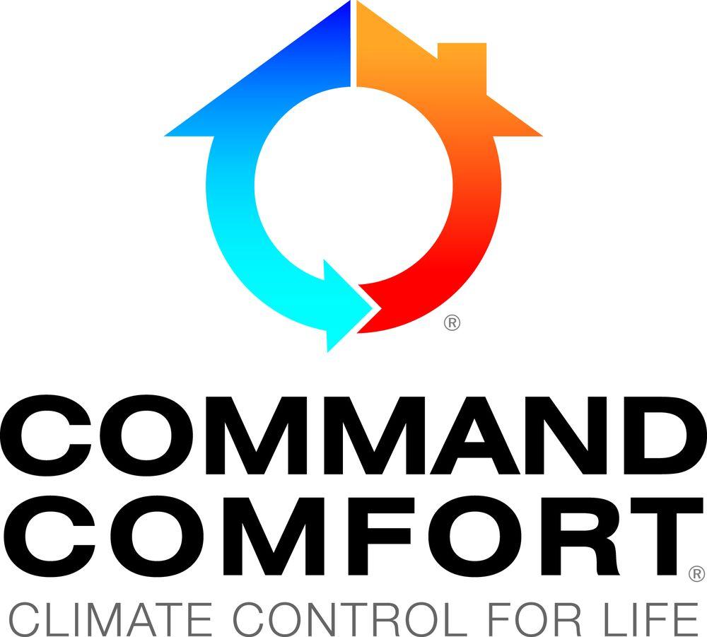 Command Comfort