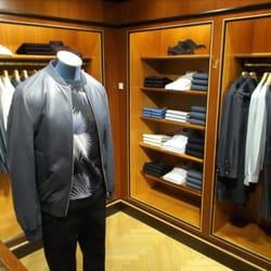 Façonnable - Men s Clothing - 27 Rue Marbeuf, Champs-Elysées, Paris ... 3e94d125cedc