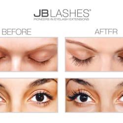 JB Cosmetics - 14 Reviews - Cosmetics & Beauty Supply - 6200 Artesia