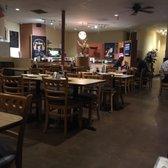 Japanese Restaurant On Campbell Tucson Az