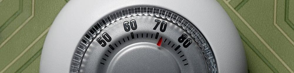 Ability Air Conditioning Calefa 231 227 O Amp Ar Condicionado