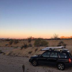 Carter Subaru Shoreline >> Carter Subaru Shoreline 40 Photos 272 Reviews Auto