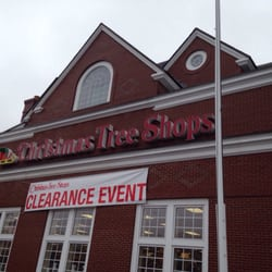 photo of christmas tree shops nashua nh united states - Christmas Tree Shop Salem Nh