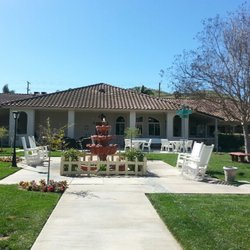 Meridian Gardens Of Riverside Retirement Homes Reviews 10849 Arlington Ave Phone Number