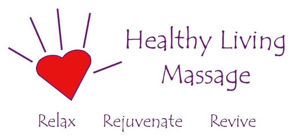 Healthy Living Massage: 103 Monroe Ave NW, Piedmont, OK
