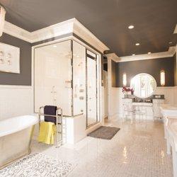 Blackman Plumbing Supply Showroom Photos Kitchen Bath - Bathroom showrooms nj