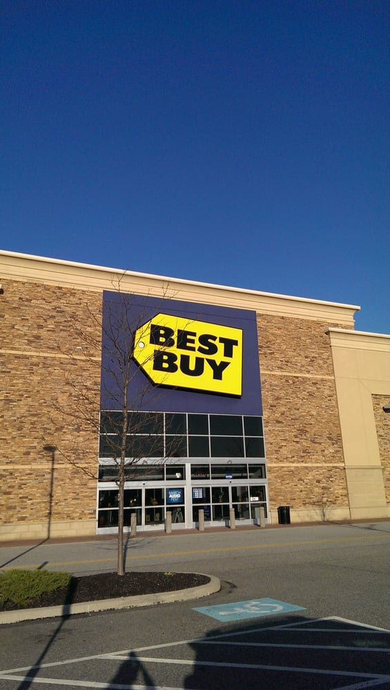 best buy 17 reviews eyewear opticians 400 front st collegeville pa phone number yelp. Black Bedroom Furniture Sets. Home Design Ideas