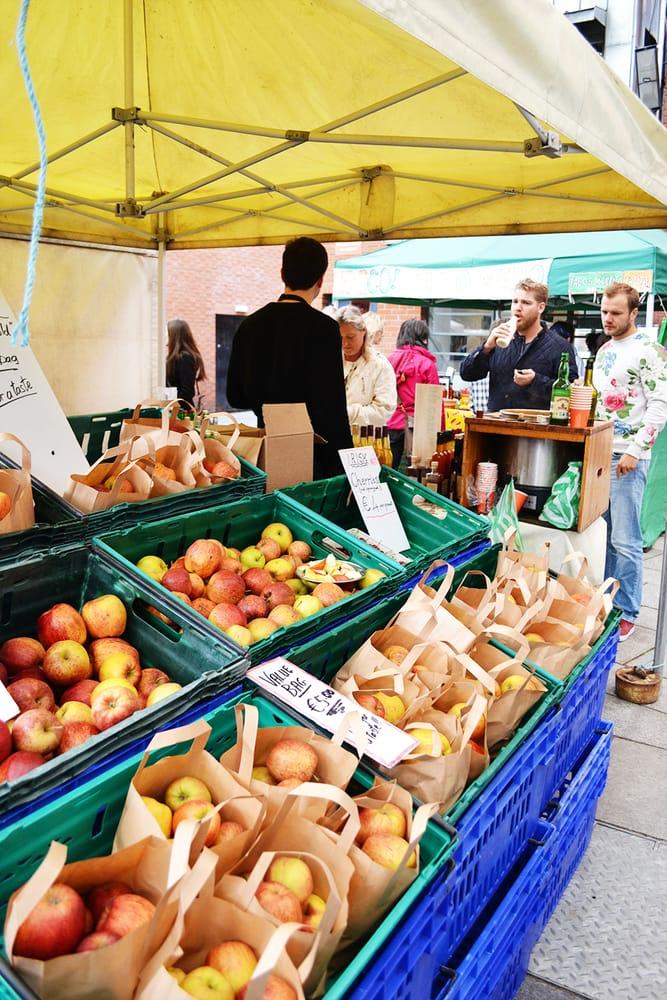 Temple bar food market 113 fotos e 38 avalia es for Food at bar 38