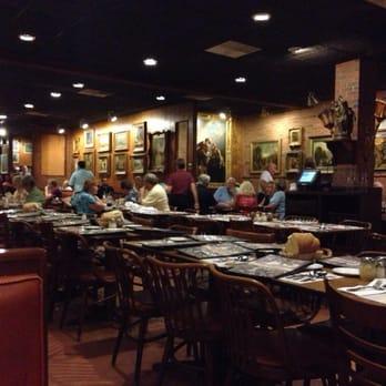 Restaurants In Binghamton Ny For Lunch Best Restaurants