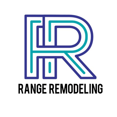 Range Remodeling and Handyman Services: Chandler, TX
