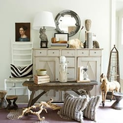 Atlanta Furniture Movers Decor Bungalow Classic  Home Decor  1197 Howell Mill Rd Nw Westside .