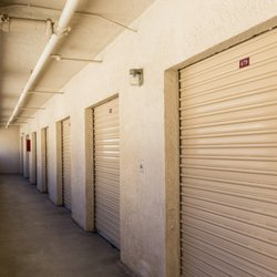 Beau Photo Of Allsize Storage   San Clemente, CA, United States