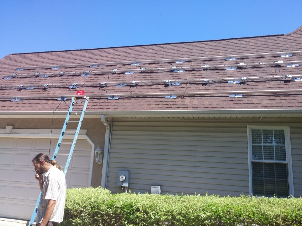 Solarize U.S.